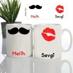 Sevgililer-Gunu-Hediye-Biyik-Dudak-Kupa__96393593_0