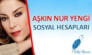 askin-nur-yengi-twitter-facebook-instagram-hesaplari-sosyal-medya