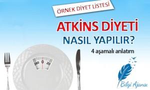 atkins-diyeti-nasil-yapilir-ornek-diyet-listesi-protein-karbonhidrat-dr