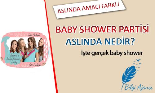 baby-shower-partisi-ne-demek-nasil-yapilir-bilgiajansi