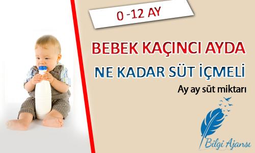 bebekler-kacinci-ayda-ne-kadar-sut-icmeli-bebegime-sut-icirmeliyim-cocugum-sut-emmiyor-anne-sutu-ilk-6-ay