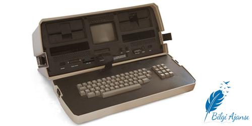 bilgi-ajansi-ilk-tasinabilir-bilgisayar-2