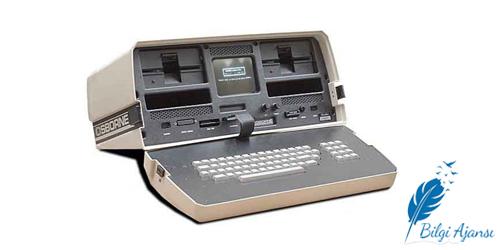 bilgi-ajansi-ilk-tasinabilir-bilgisayar