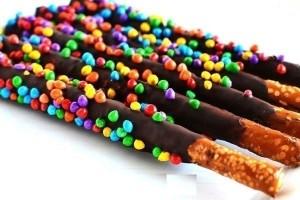 cikolatali-cubuk-kraker-yapilisi-tarifi-resimli-tarif-evde-cubuk-kraker-yapimi-nasil-yapilir-kadinlar-6