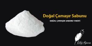 dogal-camasir-sabunu-ev-yapimi-zararsiz-karbonat