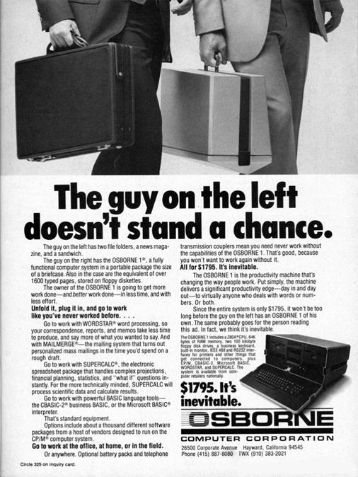 ilk-bilgisayar-osborne-afis-123