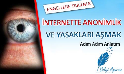 internette-anonimlik-yasaklar-nasil-asilir-guvenli-dns-adresleri-twitter-youtube-engelleme