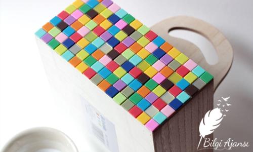 mozaik-dekorasyon-cam-ayna-susleme-yapilisi-resimli-anlatim-nasil-yapilir-2