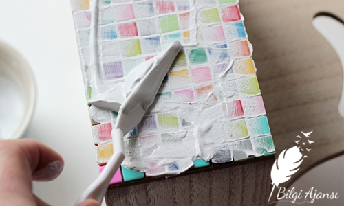 mozaik-dekorasyon-cam-ayna-susleme-yapilisi-resimli-anlatim-nasil-yapilir-3