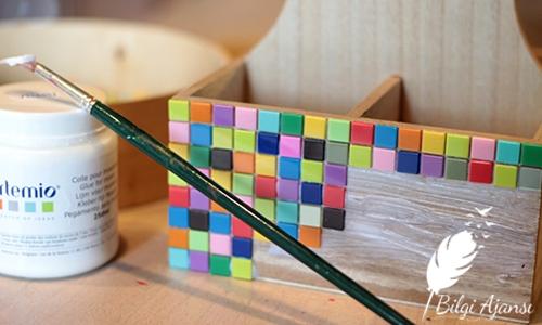 mozaik-dekorasyon-cam-ayna-susleme-yapilisi-resimli-anlatim-nasil-yapilir