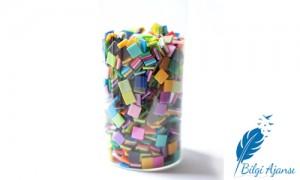 mozaik-nasil-yapilir-tas-mozaik-ile-dekorasyon-masa-ayna-doseme-susleme-kare-mozaik-cocuklar-icin
