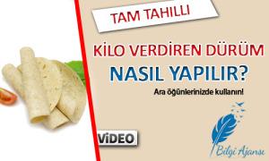 tam-tahilli-durum-kilo-verdiren-zahide-yetis-atv-diyet-lavas-tam-bugday-tarifi
