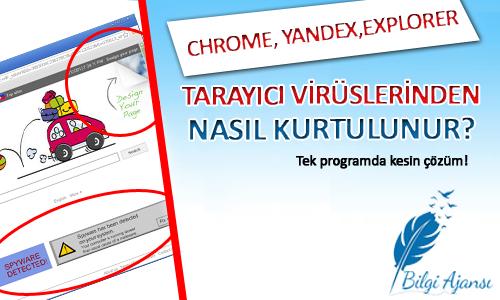 tarayici-yoneticisi-nasil-calisir-virus-chrome-reklam-browser-ad-virus