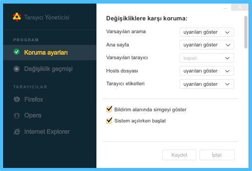 yandex-tarayici-yoneticisi-chrome-virusu-reklam-virusu-temizleme-2