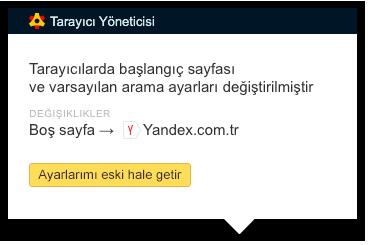 yandex-tarayici-yoneticisi-chrome-virusu-reklam-virusu-temizleme-3