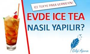 yesilcay-icetea-tarifi-video-yapilisi-nasil-yapilir-ice-tea-2-ice-tea-buzlu-cay-fuse-tea-seftalili