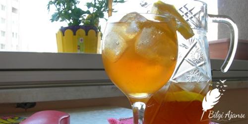 yesilcay-icetea-tarifi-video-yapilisi-nasil-yapilir-ice-tea-2