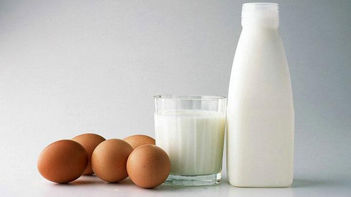 yumurta-sut