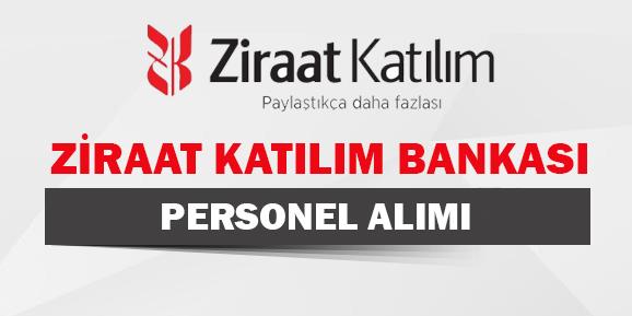ziraat-katilim-personel-alimi
